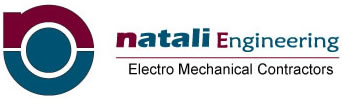 Natali Engineering, Air Cooled Rooftop Packaged Doha Qatar, Air Conditioners, Mitsubishi Electric Corporation Dealer Doha Qatar, Air Conditioning Systems Doha Qatar